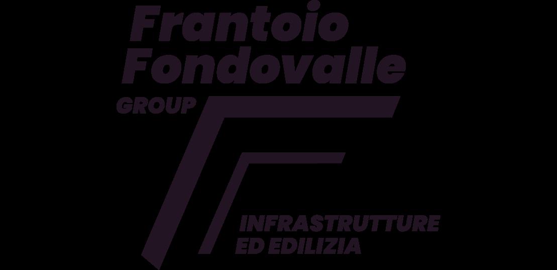 Frantoio Fondovalle