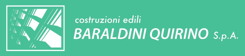 Baraldini